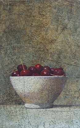 Cherry bowl cropped.jpg