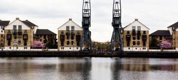 Docklands (1)
