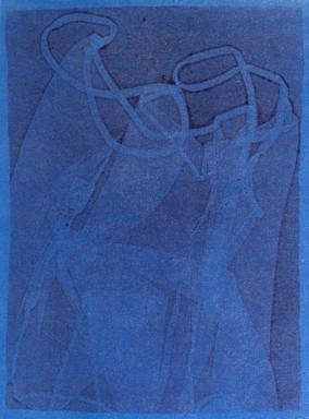 Camisole (2)