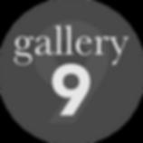 9 logo round.png
