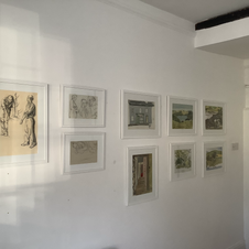 Gallery wall (1)