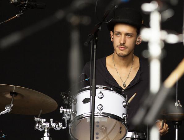 Drummer, Fjorka