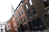 Princeling St, London (2)