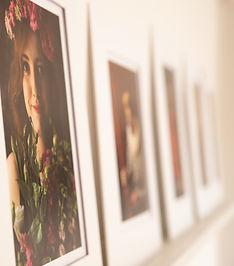 Portraits 4.jpg