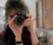 Self Portrait sharpened.jpg