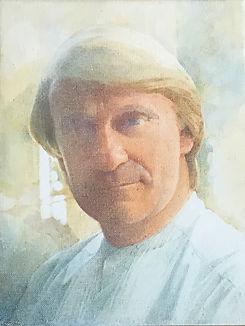 Portrait of Paul Taylor.jpg
