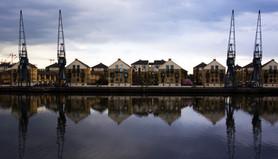 Docklands (2)