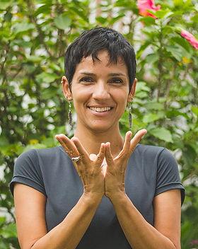 Leila Carvalho