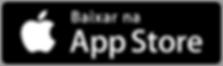 baixar-na-app-store-botao.png