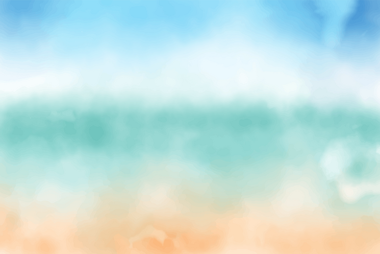 backgrounf.png