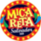 Micareta Salvador 2019 - Marca.png