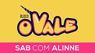 bloco-ovalesab.png