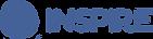 logo_inspire_completa_lovetalks3.png