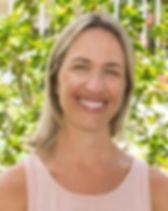 Sheila Bogo