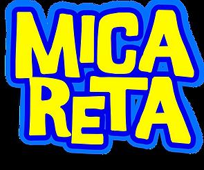 MICARETA-copy-3.png