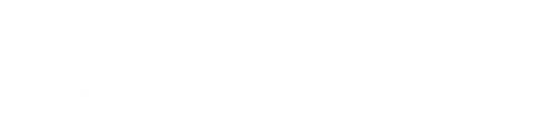logo_inspire_completa_branca.png