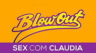 bloco-blowoutsex.png