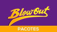 bloco-blowoutpacotes.png