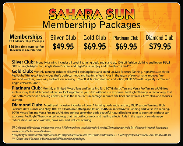 Memberships.png
