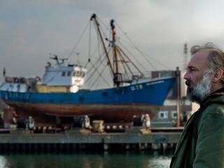 Cargo in première bij Film by the Sea