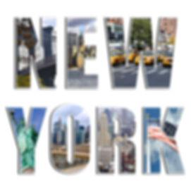 seminaire incentive new york