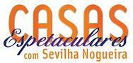 Arquitetura Residencial Alphaville - Villa Solaia