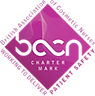 Charter_MarkTransparent%5B12023%5D_edite