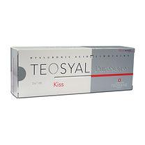 Teosyal Dermal Filler Re-Gen Aesthetics.