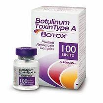 Botox Re-Gen Aesthetics.jpg