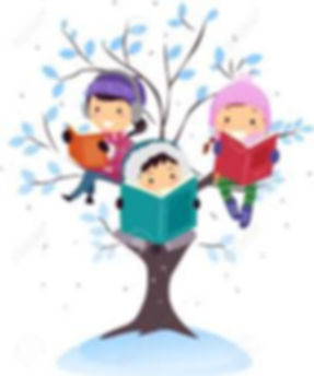 winter reading 7.jpg