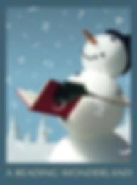 winter reading 8.jpg
