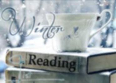 winter reading 2.jpg