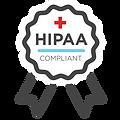HIPAA-compliant-badge-01.png