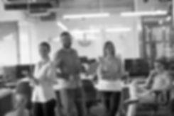 start-up-business-team-P8M9T3W.jpg