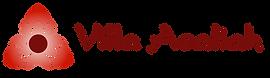 Villa Asaliah Logo.png