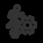 Teamwork-Icons-20-01.png