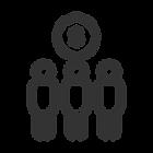 Teamwork-Icons-14-01.png