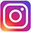 instagram-logo-transparent-logo-instagra