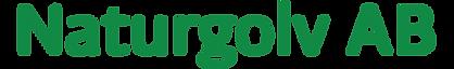 green-logo-naturgolv-1.png
