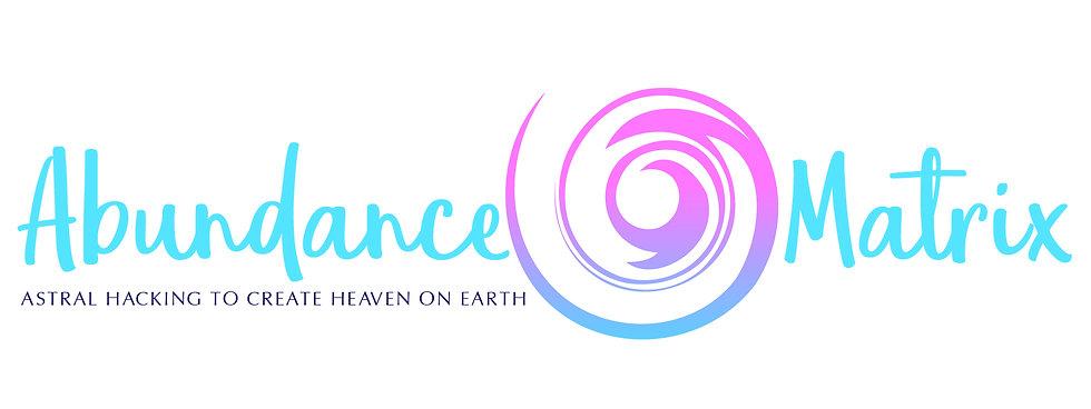 Abundance Marix Logo (1).jpg