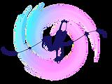 AF-Logo.png