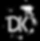 DF logo white.png