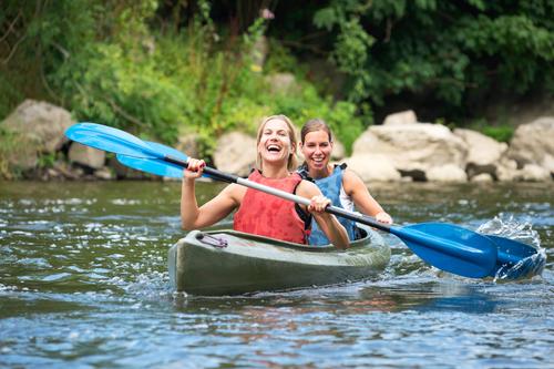 katie-kayak-small