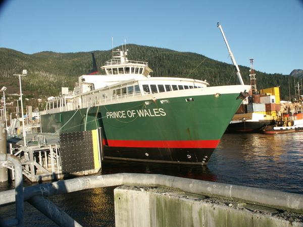 pow-ferry