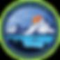 main_logo_shadow_green-1000px.png