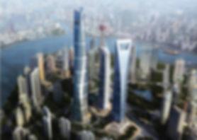 Au Pair in Shanghai