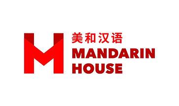 MH logo2018.jpg