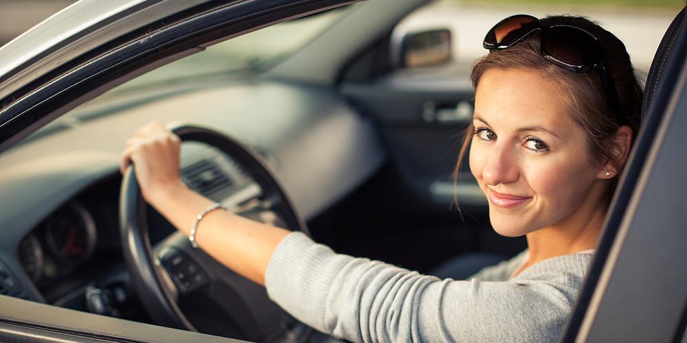 Как застраховать автомобиль по КАСКО недорого