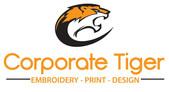 Corporate Tiger logo.jpg