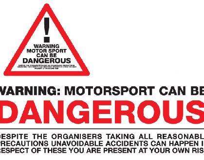Motorsport-in-Dangerous